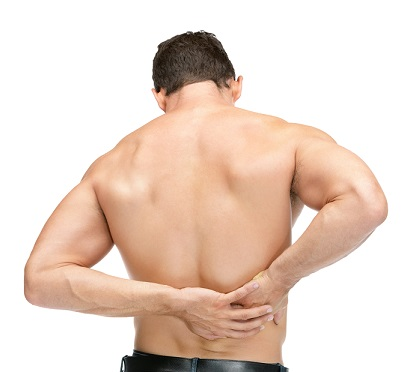 Norman Marcus Pain Institute-back-pain
