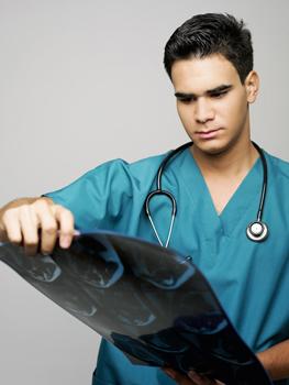 Norman Marcus Pain Institute-blog-Nov12