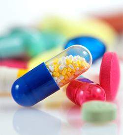Pain pills blog-Norman Marcus Pain Institute-blog